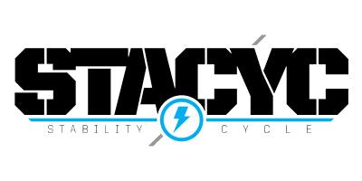 STACYC