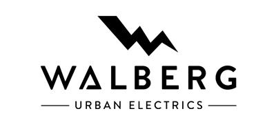 Walberg Urban Electrics