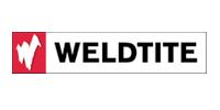 Weldtite