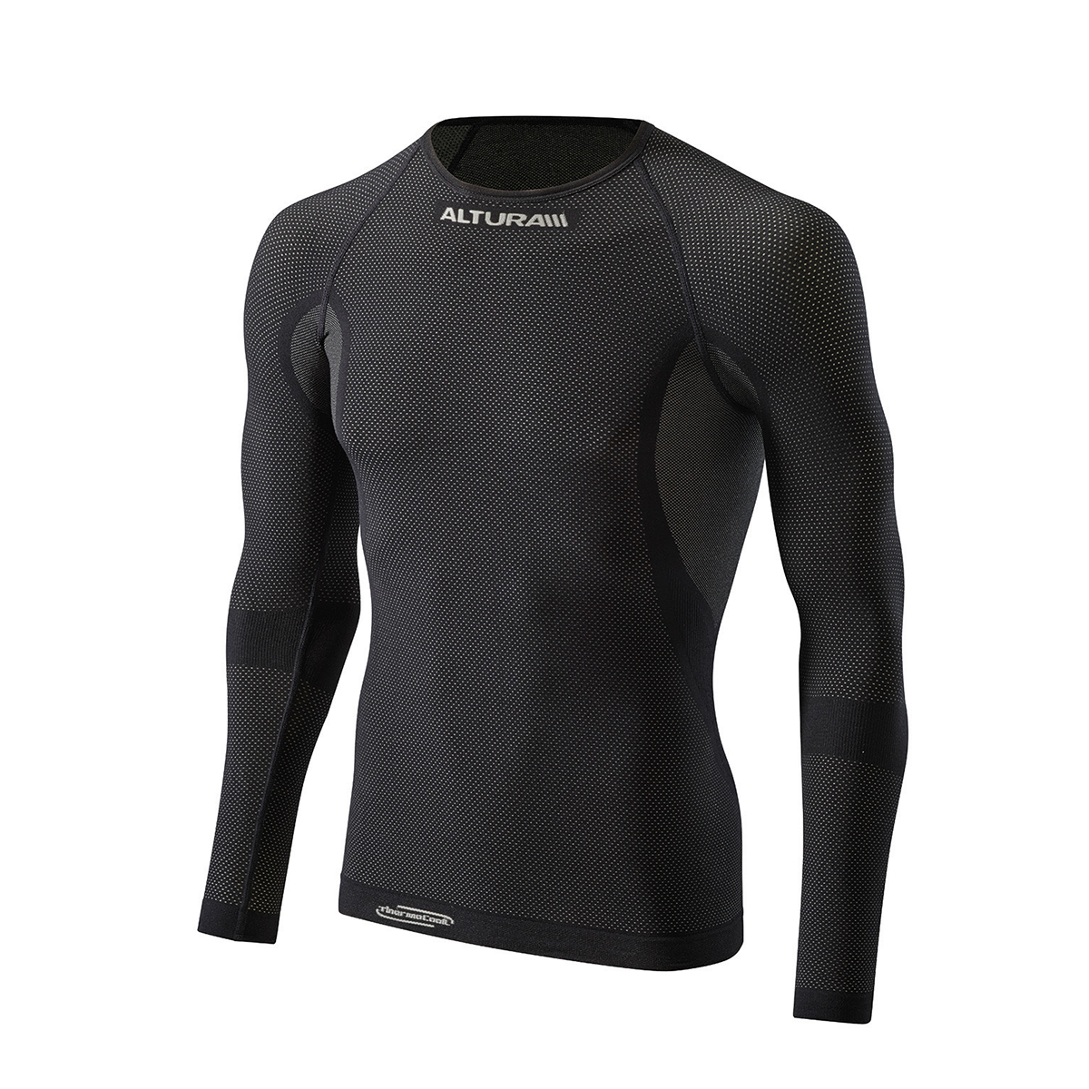 Base Layers Long Sleeve