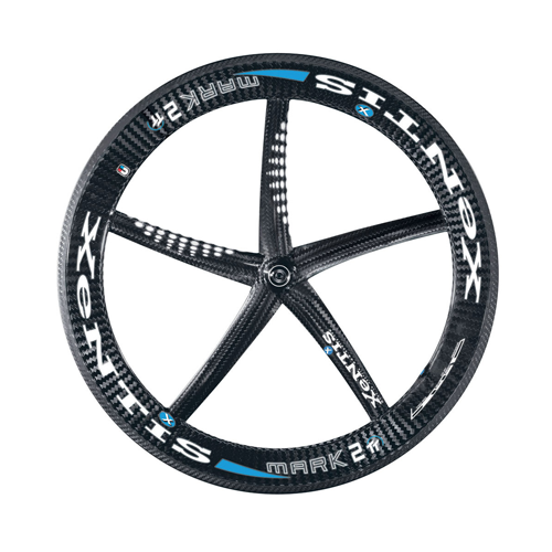 TRI / Time Trial Wheels