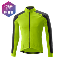 84b8f217d ALTURA NV2 THERMO LONG SLEEVE JERSEY