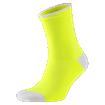 Airstream Meryl Skinlife Socks Hi-Viz Yellow thumbnail