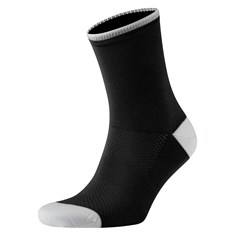 Airstream Meryl Skinlife Socks