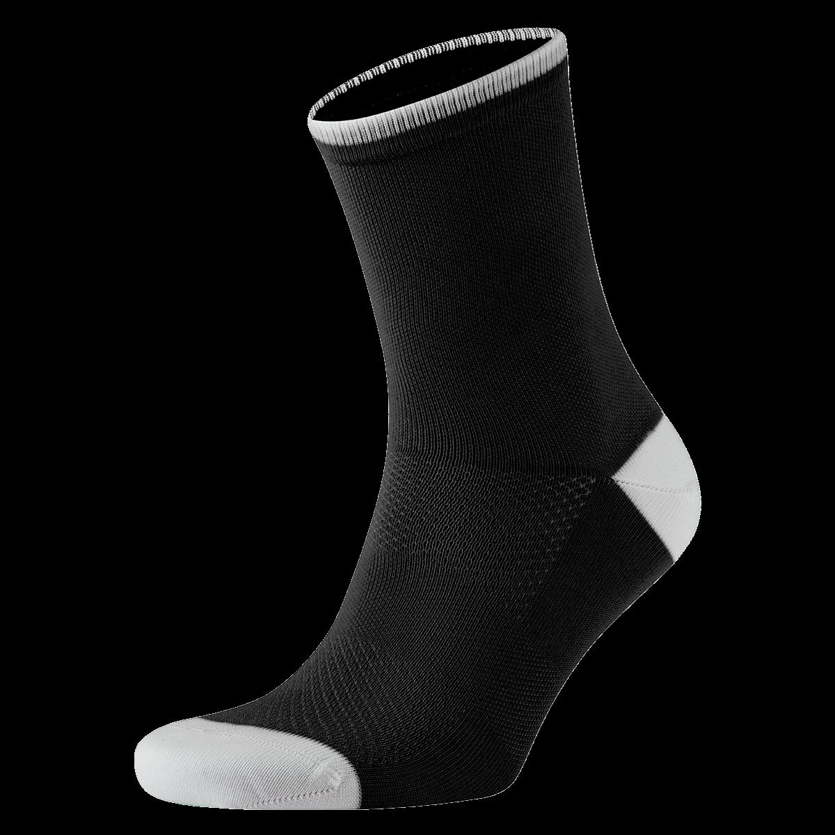 Airstream Meryl Skinlife Socks