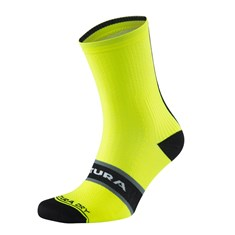 Elite Socks Triple Pack