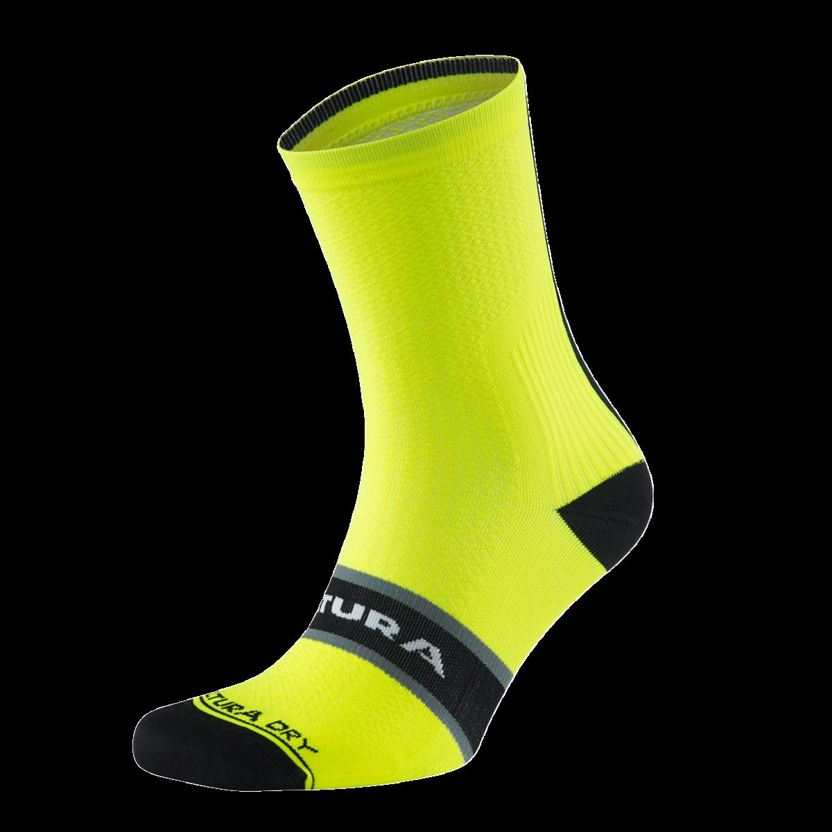 Elite Socks Triple Pack