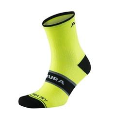 Peloton Sock Triple Pack