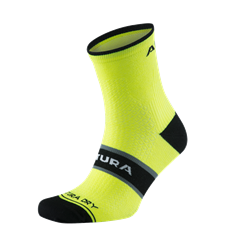 Peloton Sock Triple Pack
