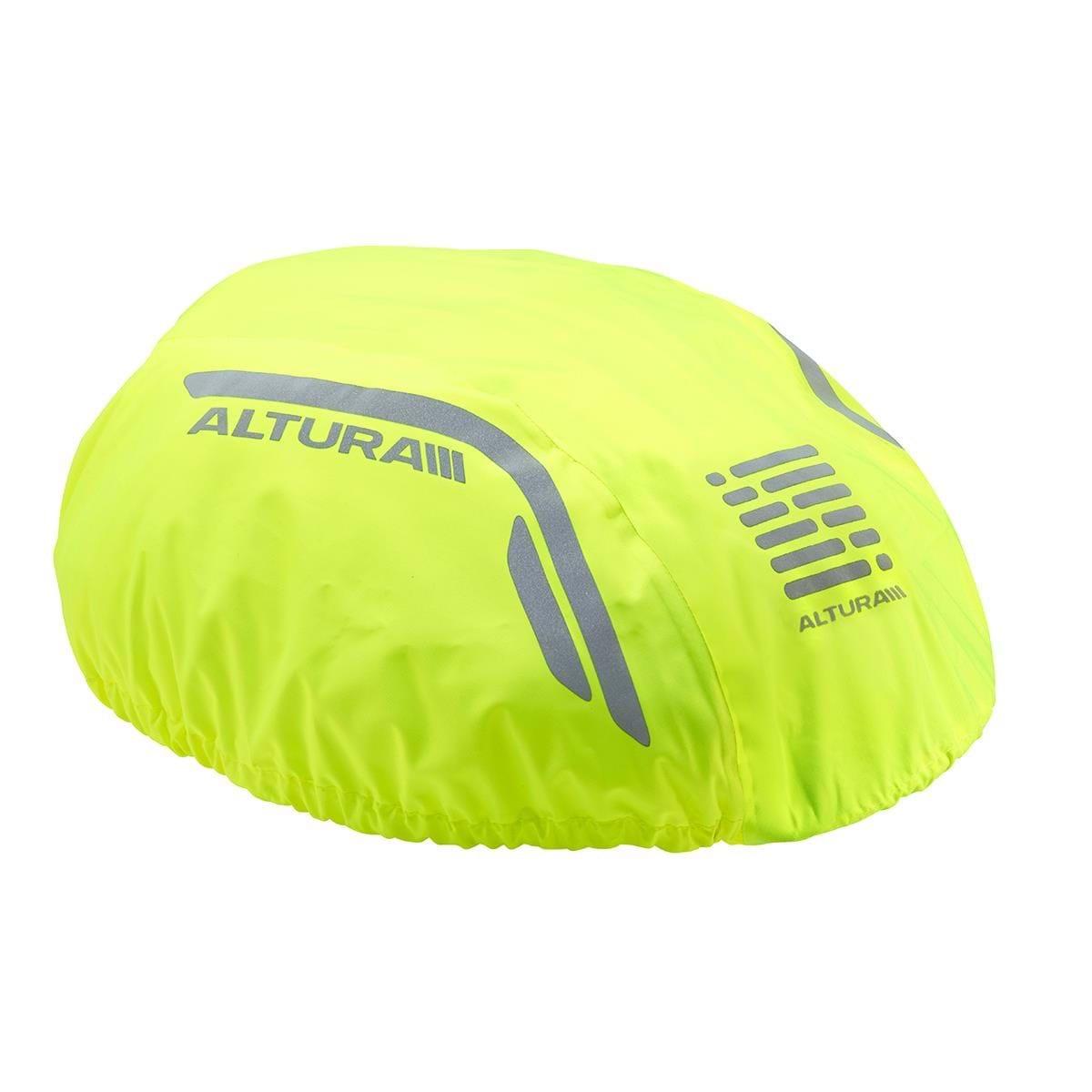 Nightvision Waterproof Helmet Cover