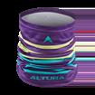 Neckwarmer Purple thumbnail