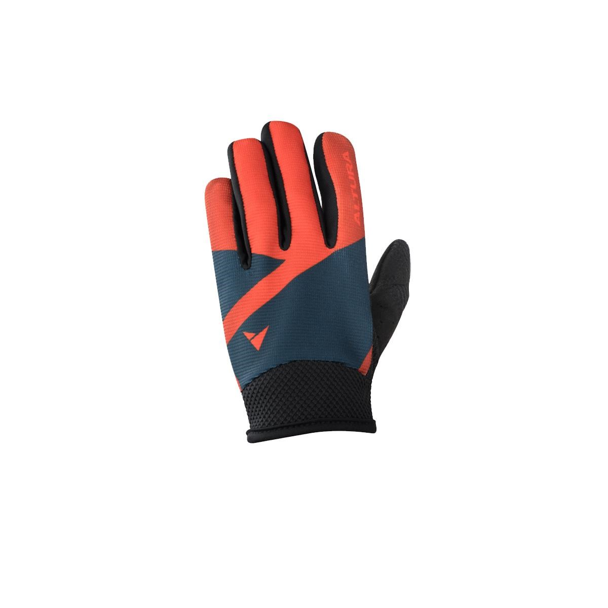 Kids Spark Glove