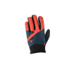 Kids Spark Glove Orange/Blue thumbnail