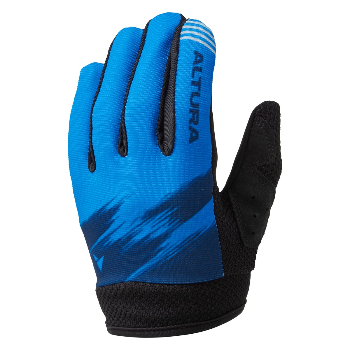 Kid's Spark Gloves