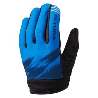 Kid's Spark Gloves