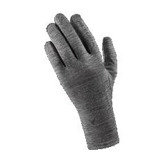 Merino Liner Gloves