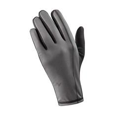 Merino Softshell Gloves
