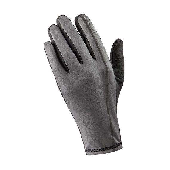 Merino Softshell Glove