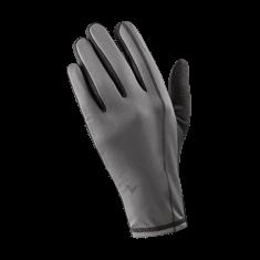 Merino Softshell Glove