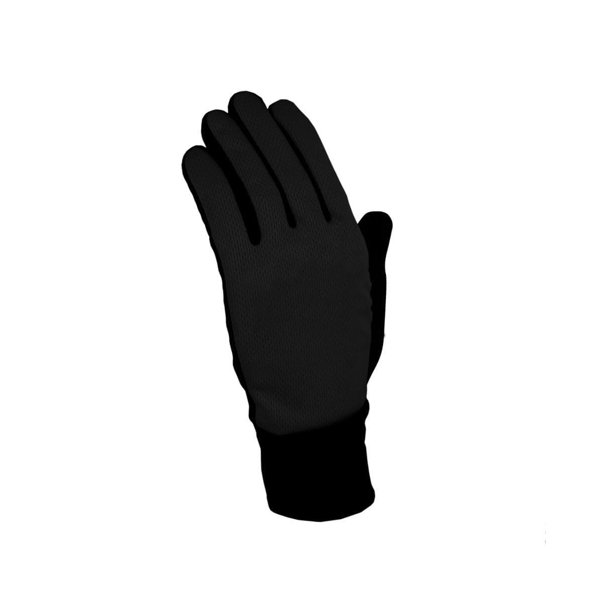 Microfleece Gloves