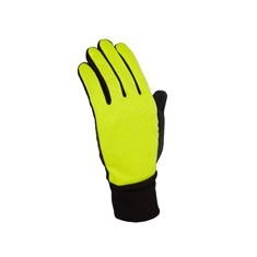 Microfleece Glove