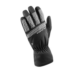 Nightvision V Waterproof Gloves
