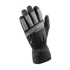 Nightvision V Waterproof Gloves