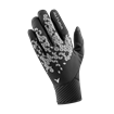Nightvision Windproof Gloves Black thumbnail