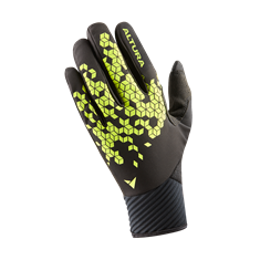 Nightvision Windproof Gloves