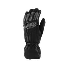 Nightvision 4 Waterproof Glove