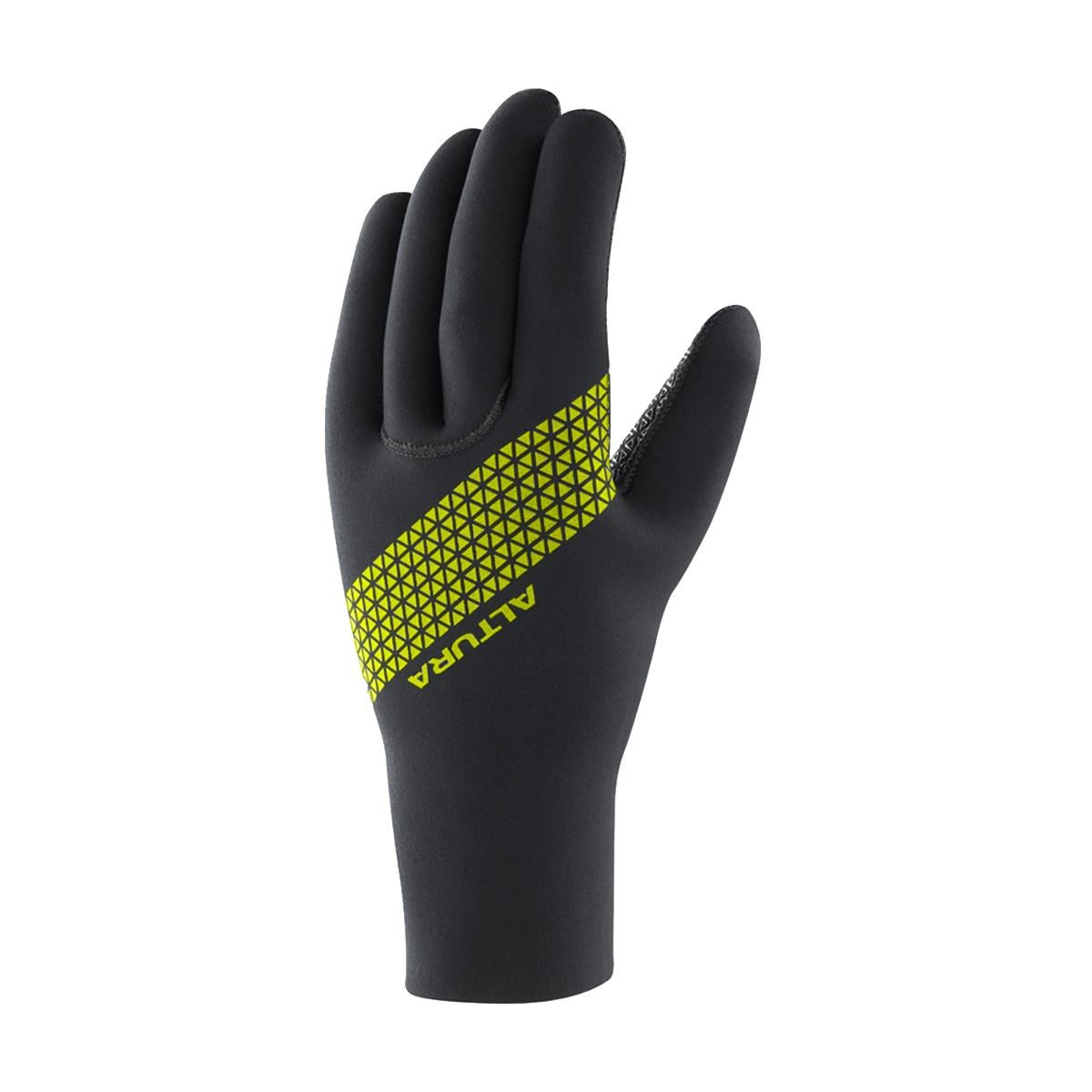 Thermostretch 3 Neoprene Gloves