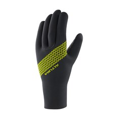 Thermostretch 3 Neoprene Glove