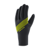 Thermostretch 3 Neoprene Glove Black/Hi-Viz Yellow thumbnail