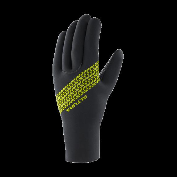 Thermostretch 3 Neoprene Glove