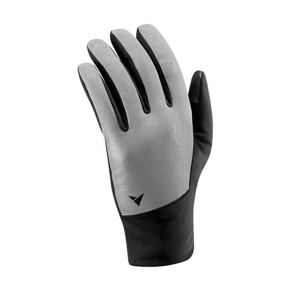 Thunderstorm Glove