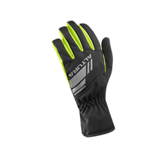 Kids Nightvision 3 Waterproof Glove