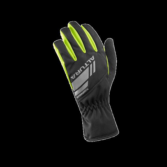 Kids Nightvision 3 Waterproof Glove