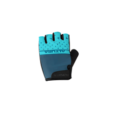 Kids Airstream Mitt