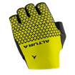 ProGel Mitt Hi-Viz Yellow/Black thumbnail