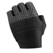 ProGel Mitt Black/Charcoal thumbnail