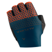 ProGel Mitt Teal/Orange thumbnail