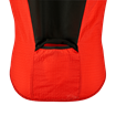 Firestorm Gilet Red thumbnail