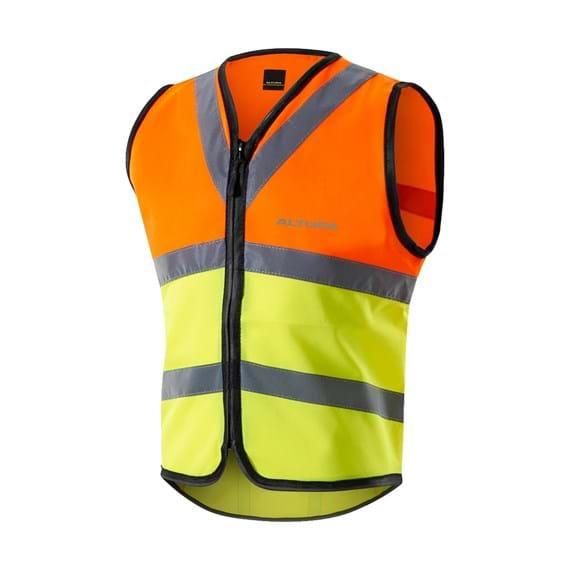 Kids Nightvision Vest