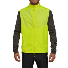Nightvision Thermal Gilet