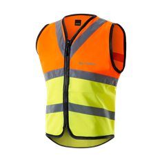 Nightvision Safety Vest