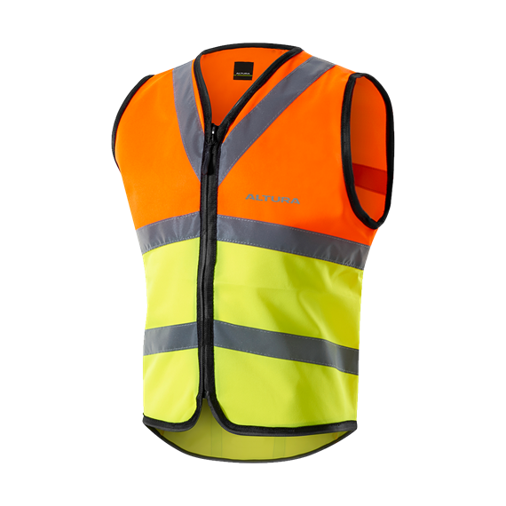 Nightvision Safety Vest