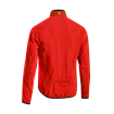 Airstream Windproof Jacket Red thumbnail