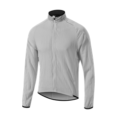 Airstream Windproof Jacket