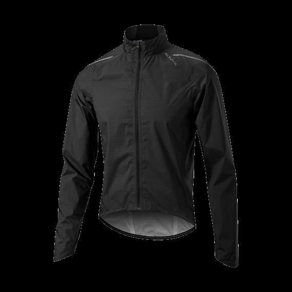 Classic Waterproof Jacket