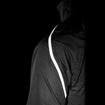 Classic Waterproof Jacket Black thumbnail